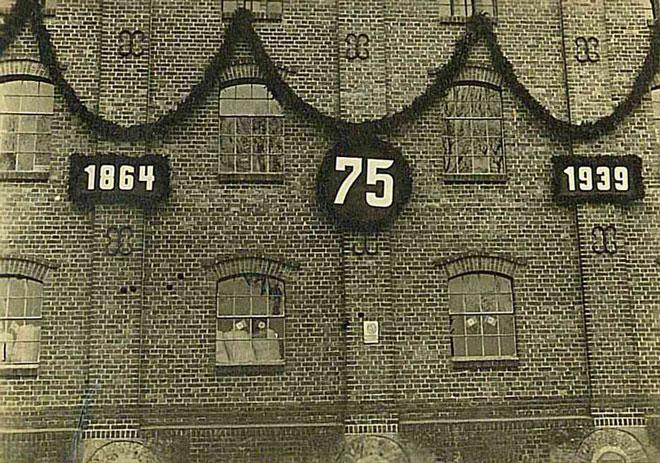 mlyn-1939-1a