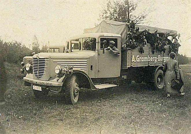 mlyn-1939-2a