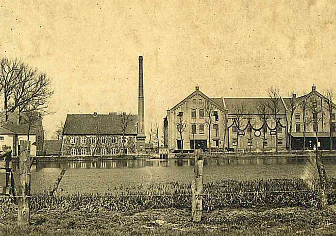 mlyn-1939-3a
