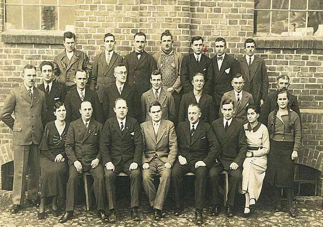 mlyn-1939-4