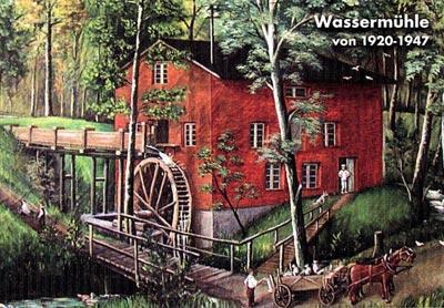 mlyn-wodny-1920