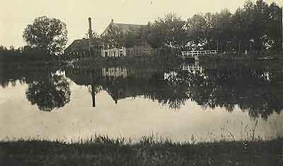 stare_foto-mlyn-1905